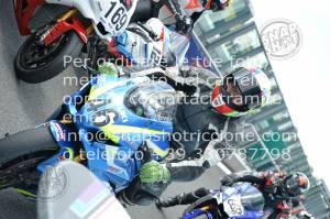 907129_16039   12-13-14/07/2019 ~ Autodromo Magny Course Rehm