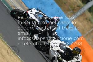 907129_16098   12-13-14/07/2019 ~ Autodromo Magny Course Rehm