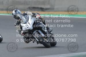 907129_16155   12-13-14/07/2019 ~ Autodromo Magny Course Rehm