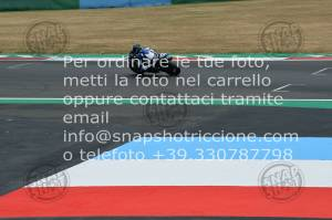 907129_16196   12-13-14/07/2019 ~ Autodromo Magny Course Rehm