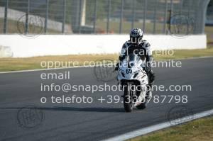 907129_16286   12-13-14/07/2019 ~ Autodromo Magny Course Rehm