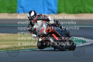 907129_16298   12-13-14/07/2019 ~ Autodromo Magny Course Rehm