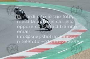 907129_16321   12-13-14/07/2019 ~ Autodromo Magny Course Rehm