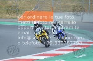 907129_16370   12-13-14/07/2019 ~ Autodromo Magny Course Rehm