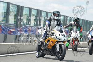 907129_16402   12-13-14/07/2019 ~ Autodromo Magny Course Rehm
