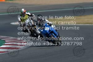 907129_16488   12-13-14/07/2019 ~ Autodromo Magny Course Rehm