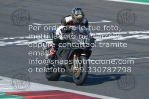 907129_16515   12-13-14/07/2019 ~ Autodromo Magny Course Rehm