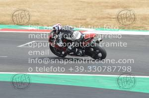907129_16541   12-13-14/07/2019 ~ Autodromo Magny Course Rehm