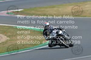 907129_16594   12-13-14/07/2019 ~ Autodromo Magny Course Rehm