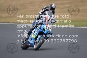 907129_16659   12-13-14/07/2019 ~ Autodromo Magny Course Rehm