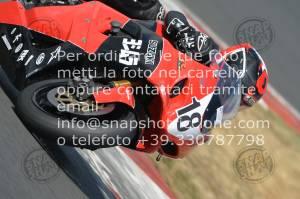 907129_16682   12-13-14/07/2019 ~ Autodromo Magny Course Rehm