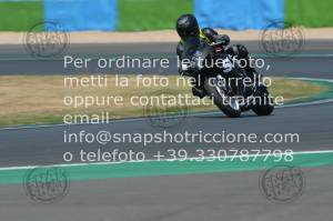 907129_16753   12-13-14/07/2019 ~ Autodromo Magny Course Rehm