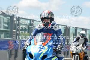 907129_16782   12-13-14/07/2019 ~ Autodromo Magny Course Rehm