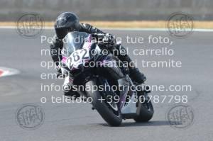 907129_16849   12-13-14/07/2019 ~ Autodromo Magny Course Rehm