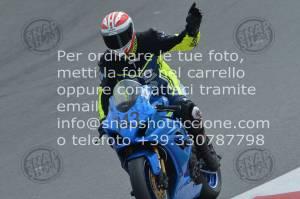 907129_16927   12-13-14/07/2019 ~ Autodromo Magny Course Rehm