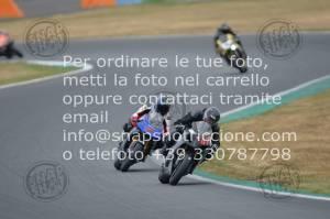 907129_16982   12-13-14/07/2019 ~ Autodromo Magny Course Rehm