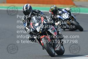 907129_17157   12-13-14/07/2019 ~ Autodromo Magny Course Rehm