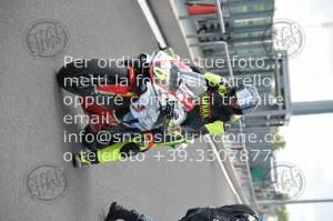 907129_17231   12-13-14/07/2019 ~ Autodromo Magny Course Rehm