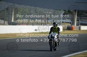 907129_17287   12-13-14/07/2019 ~ Autodromo Magny Course Rehm