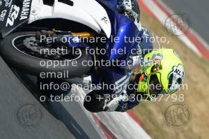 907129_17304   12-13-14/07/2019 ~ Autodromo Magny Course Rehm