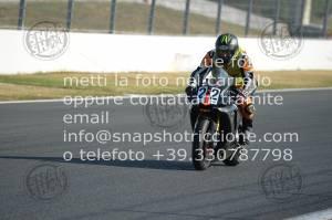907129_17383   12-13-14/07/2019 ~ Autodromo Magny Course Rehm