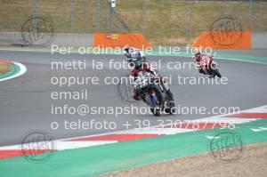 907129_17392   12-13-14/07/2019 ~ Autodromo Magny Course Rehm