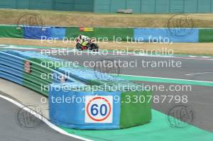 907129_17463   12-13-14/07/2019 ~ Autodromo Magny Course Rehm