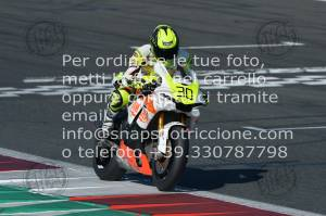 907129_17508   12-13-14/07/2019 ~ Autodromo Magny Course Rehm