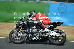 907129_17540   12-13-14/07/2019 ~ Autodromo Magny Course Rehm
