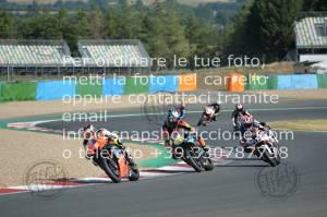 907129_17588   12-13-14/07/2019 ~ Autodromo Magny Course Rehm