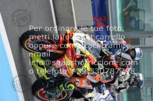 907129_17645   12-13-14/07/2019 ~ Autodromo Magny Course Rehm