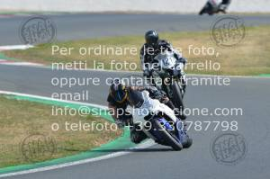 907129_17688   12-13-14/07/2019 ~ Autodromo Magny Course Rehm