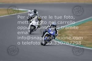 907129_17737   12-13-14/07/2019 ~ Autodromo Magny Course Rehm