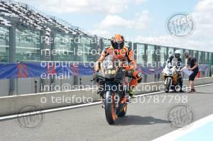 907129_17790   12-13-14/07/2019 ~ Autodromo Magny Course Rehm
