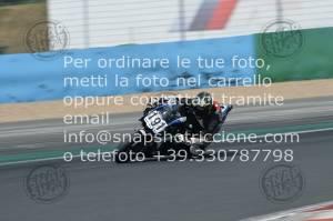 907129_17844   12-13-14/07/2019 ~ Autodromo Magny Course Rehm