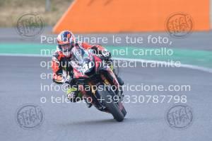 907129_17947   12-13-14/07/2019 ~ Autodromo Magny Course Rehm
