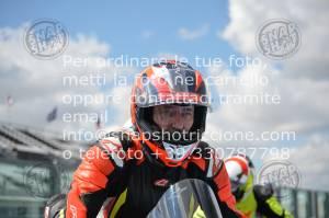 907129_17951   12-13-14/07/2019 ~ Autodromo Magny Course Rehm
