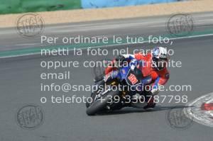 907129_17989   12-13-14/07/2019 ~ Autodromo Magny Course Rehm