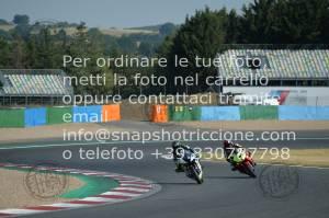 907129_18051   12-13-14/07/2019 ~ Autodromo Magny Course Rehm