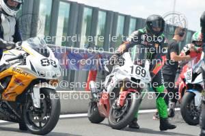 907129_18106   12-13-14/07/2019 ~ Autodromo Magny Course Rehm