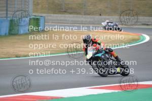 907129_18161   12-13-14/07/2019 ~ Autodromo Magny Course Rehm