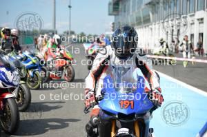 907129_18225   12-13-14/07/2019 ~ Autodromo Magny Course Rehm
