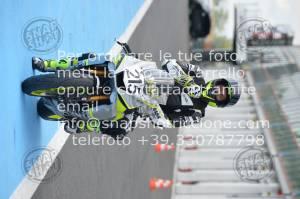 907129_18363   12-13-14/07/2019 ~ Autodromo Magny Course Rehm