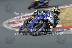907129_18447   12-13-14/07/2019 ~ Autodromo Magny Course Rehm