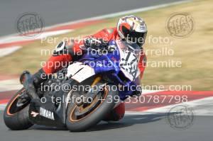 907129_18461   12-13-14/07/2019 ~ Autodromo Magny Course Rehm