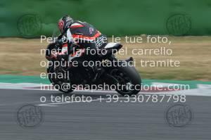 907129_18604   12-13-14/07/2019 ~ Autodromo Magny Course Rehm