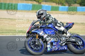 907129_18703   12-13-14/07/2019 ~ Autodromo Magny Course Rehm