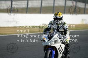 907129_18746   12-13-14/07/2019 ~ Autodromo Magny Course Rehm