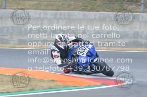 907129_18779   12-13-14/07/2019 ~ Autodromo Magny Course Rehm