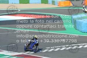 907129_18878   12-13-14/07/2019 ~ Autodromo Magny Course Rehm